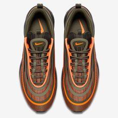 Nike Air Max 97 Ultra - Lifestyle news website covering streetwear, sneakers Baby Sneakers, Nike Sneakers, Air Max Sneakers, Air Max 97, Nike Air Max, Personal Hygiene, Lifestyle News, News Website, Jordan 4