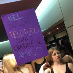 Carteles piola Drunk Games, Party Quotes, Tumblr Stuff, Ideas Para Fiestas, Cover Pages, Deep Thoughts, Girl Power, Party Time, Instagram