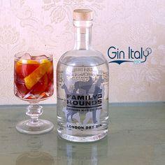 #DrinkingwiththePack #FamilyofHounds #Negroni   #Gin #Blog  #Blogger  #Photography #Cocktail #GinLovers #Bar #Ginebra #Drinks #Drink #Booze #Cocktails #Spirits #GinTonic #GinOClock #LondonDryGin #Juniper #HomeBar #GinandTonic #GinTime #Tonic #GinItaly #Ginspiration #Ginstagram #GinofInstagram #GinsofInstagram