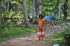 Gwałty w Indiach: The Hindu Times - 10 marca 2013