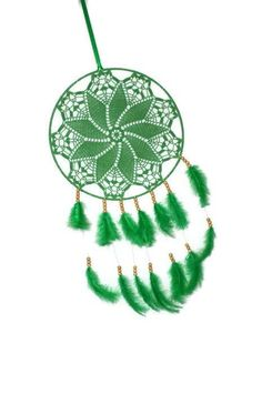 Crochet Green Dreamcatcher    #dreamcatcher #dreamcatcher , #crochetdreamcatcher , #lacedreamcatcher , #bohodreamcatcher , #bohostyle , #bohochic , #boho , #hippiedecor , #bohemianstyle , #makatarina, #etsyshop , #girly #crochetinglove , #crochetart , #bohowalldecor , #hippie, #bohochic , #bohostyle , #crocheteddreamcatcher, #gypsy, #gypsystyle #photoprop #backdrop