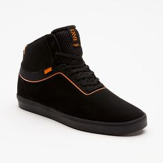 Dear Medical Science, how soon can I have an extra pair of legs grafted on? These Vans LXVI collection kicks are too dope not to wear. #footwear  http://shop.vans.com/catalog/Vans/en_US/style/rrmy8j.html?categoryId=130113#