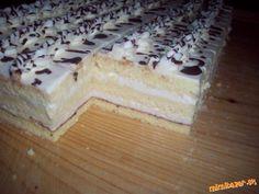 Cheesecake, Food, Basket, Pineapple, Cheesecakes, Essen, Meals, Yemek, Cherry Cheesecake Shooters
