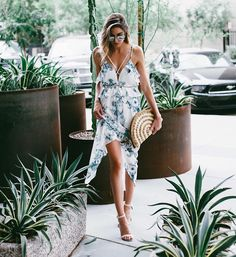 Instagram post by WE THE CLASSY • Aug 16, 2017 at 8:26pm UTC - https://www.instagram.com/p/BX3jczYl_hY/?taken-by=wetheclassy&utm_campaign=coschedule&utm_source=pinterest&utm_medium=Russell%20Street