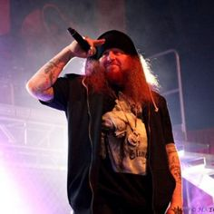 tech n9ne ritz live | Top Of The Line' Rapper Rittz Appears At Center Stage Atlanta ...