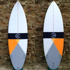 DW Graphics - #surfboard #design #graphics