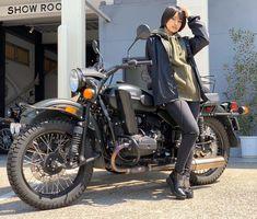 かざり 元自衛官美人コスプレイヤー画像まとめ - コスッピ! Motorcycle, Bike, Female, Bicycle, Motorcycles, Bicycles, Motorbikes, Choppers