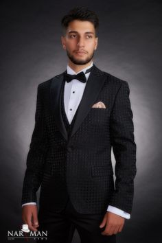 1 new message Men's Suits, Costumes, Mandarin Collar, Wedding Suits, Tuxedo, Nasa, Suit Jacket, Menswear, Victoria