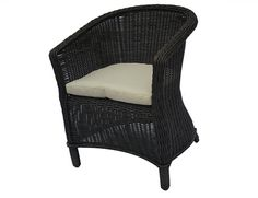 Starbucks furniture/rattan armchair for outdoor  http://enjoygroup.en.alibaba.com/product/60283159398-209347042/Starbucks_furniture_rattan_armchair_for_outdoor.html