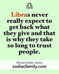 Libra Life   Libra Facts #libranation #libralove #librafacts #libragirl #libra #libragang #libraseason #libra♎️ #libraqueen #libras #librababy #libralife #librawoman #librapower