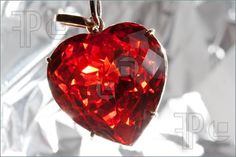 Image detail for -Ruby-Stone-1916929.jpg