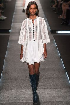 016SS15-LOUIS VUITTON-trend council-10114