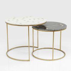 Interior S, Interior Design, Kare Design, Website, Turning, Furniture, Tables, Home Decor, Nest Design