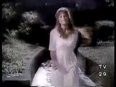 ▶ Susan Ashton Here In My Heart (official music video) - YouTube