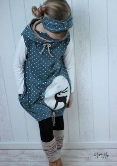 Baby Outfits, Kids Outfits, Sewing For Kids, Ladies Dress Design, Kind Mode, Fashion Kids, Diy Clothes, Baby Dress, Girls Dresses
