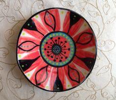 ceramic bowl kelly tomfohr