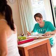 Separation & divorce: helping teens adjust | Raising Children Network