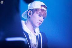 28 & 29  March  2015 BTS LIVE TRILOGY: EPISODE I. BTS BEGINS Olympic Hall (Olympic Park)