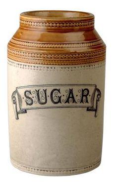 ¿Qué puede ponerse en el tarro de azúcar para evitar que se apelmace?   eHow en Español