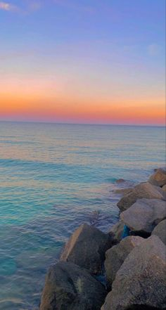 Beach Aesthetic, Nature Aesthetic, Travel Aesthetic, Aesthetic Photo, Ps Wallpaper, Scenery Wallpaper, Aesthetic Backgrounds, Aesthetic Wallpapers, Beautiful World
