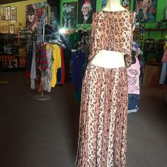 Modernize dress only $15 by thereddoorvintage
