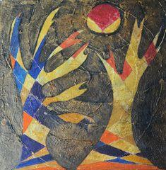 GaleriaGraphica - Paintings & Prints Buy Paintings, Postmodernism, Art Fair, Saatchi Art, Art Gallery, Canvas, Artist, Artwork, Prints