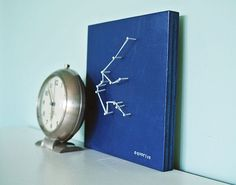 Show Off Your Sign With Zodiac Constellation Wall Art
