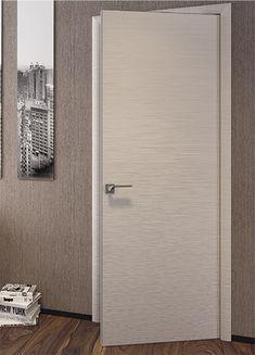 Door Design Interior, Tall Cabinet Storage, Doors, Modern, Furniture, Home Decor, Trendy Tree, Decoration Home, Room Decor