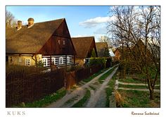 Czech Republic, Kuks