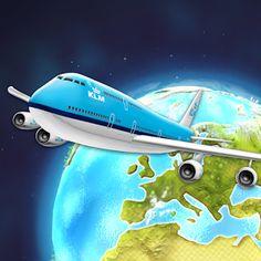 Aviation Empire Hack Cheat Codes no Mod Apk