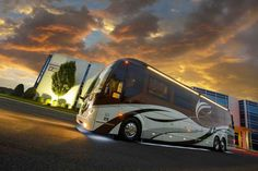 15 Best Most Expensive Motorhomes In The World Images
