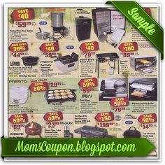 Gander Mountain 10 off 50 coupon code generator February 2015