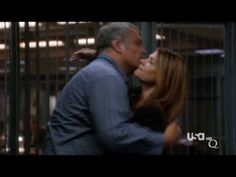 Criminal Intent - Loyalty freakin loved them!