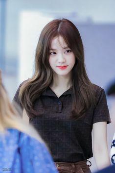 Kpop Girl Groups, Korean Girl Groups, Kpop Girls, Blackpink Jisoo, Square Two, Jenny Kim, Blackpink Members, Black Pink Kpop, Blackpink Photos