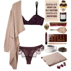 lazy day outfit lazy days Designer Clothes, Shoes & Bags for Women Kardashian Kollection, Khloe Kardashian, Robert Kardashian, Lazy Day Outfits, Chill Outfits, Casual Outfits, Cute Outfits, Lounge Outfit, Lounge Wear