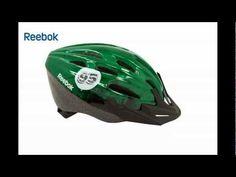 Reebok Bikes - Kaski Rowerowe  www.sklepfitness.com
