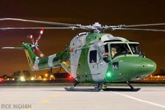 pilot (@UAVPILOT07) | Twitter Military Helicopter, Military Aircraft, Westland Lynx, Fire Powers, British Army, Aviation, Choppers, Jets, Airplanes