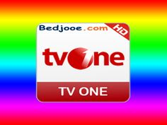 Streaming rcti tv online pinterest free credit report credit tv one streaming stopboris Image collections