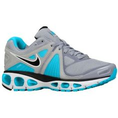 Nike workout shoes 7. Gym bag must have