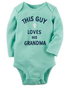fadfe56758b1 1063 Best baby clothes images in 2019
