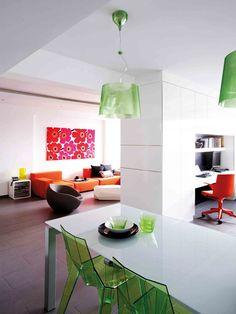 37 best kartell products images architecture interior design rh pinterest com