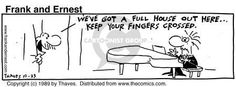 The Piano Comics And Cartoons | The Cartoonist Group