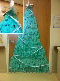 hospital-christmas-decorations-8__605
