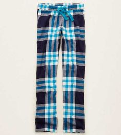 Aerie Sleep Pant - Buy One Get One FREE!