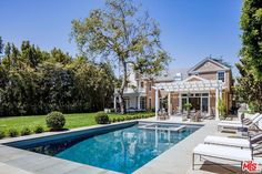 View 31 photos of this $22,500,000, 6 bed, 10.0 bath, 2958 sqft single family home located at 310 N Carmelina Ave, Los Angeles, CA 90049 built in 2017. MLS # 17-241630.
