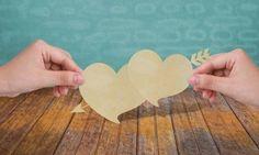 Empathy & Love - Truly Heart
