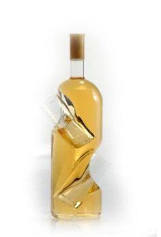 2 POHARAS Tokaji Furminttal töltött extrém díszüveg két pohárral kiegészítve. Bármely alkalomra kiváló választás, különleges formája miatt ideális ajándék a modern űvészetek kedvelőinek. A termék űrtartalma: 0,5 L.A termék mérete: 35x10 cm. Perfume Bottles, Neon, Modern, Beauty, Trendy Tree, Perfume Bottle, Neon Colors, Beauty Illustration, Neon Tetra