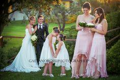 wedding Tuscan