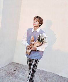 park jihoon pics (@jihoonphotos) | Twitter Nikita Singh, Ong Seung Woo, Produce 101 Season 2, Fans Cafe, Child Actors, Kim Jaehwan, Ha Sungwoon, Boys Like, Flower Boys