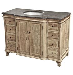 French Country Bathroom Vanities french country bath | the astonishing image above, is part of